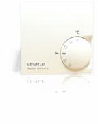 терморегулятор - EBERLE RTR - E6121